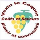 Nougaterie-des-délices-Nougats-de-Bretagne-nougats-bretons-nougat artisanal-confiserie médiévale-Gastronomie-bretonne-confiserie bretonne-cadeau gourmand-gateaux bretons-épicerie fine-spécialité bretonne-salon-gastronomie-Vezin-Le-Coquet-2019