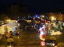 marche-noel-Montauban-de-Bretagne-35-Nou