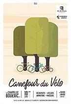 Nougaterie-des-délices-Nougats-de-Bretagne-nougats-bretons-Nougats-d'Armorique-Médiéval-carrefour-du-vélo-la-chapelle-bouexic-10-juin-2018