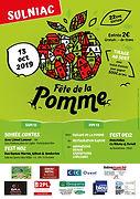 Fete-de-la-pomme-2019-Nougaterie-des-dél