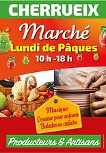 Nougaterie-des-Delices-patisse-bretonne-marche-de-Paques-2020