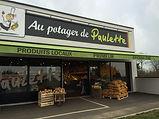 Nougaterie-des-délices-Nougats-de-Bretag