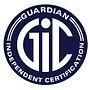 GIC ISO