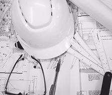 Builder, Construction