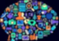 Programmatic Targeting, media planning, media buying, media optimization