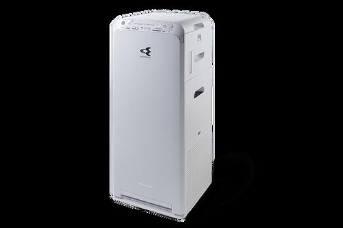 Daikin Air Purifier MCK55TVMG