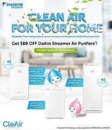 cleanairdaikinpurifiersmar2021.jpg