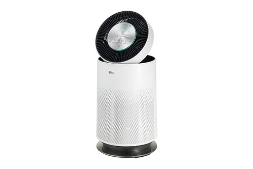 LG PuriCare™ 360° Air Purifier (AS60GDWVO)