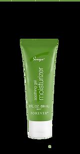 0608_sonya_soothing gel moisturizer.png
