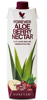 734_Aloe_berry-nectar.png
