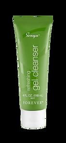 0605_Sonya refreshing gel cleanser.png