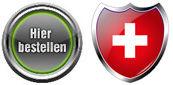 Button-CH.jpg