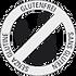 symbol_glutenfrei.png