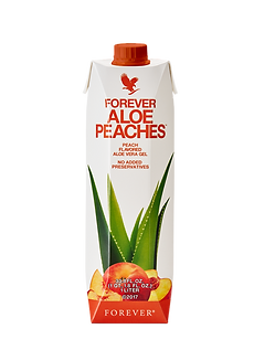 Aloe-Peaches_.png