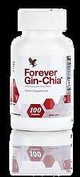 0047_Gin-Chia.png