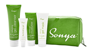 0609_Sonya daily skincare system.png