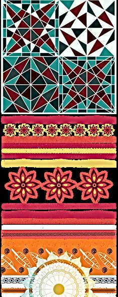 Untitled design (19).png
