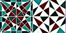 Untitled design (19)_edited_edited.png