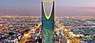 Riyadh-The-Dead-Center-of-the-Saudi-Arab