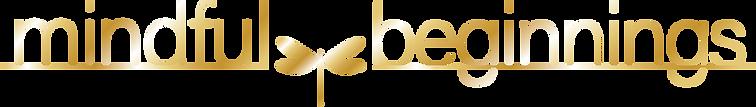 logo.gold.nobg.png