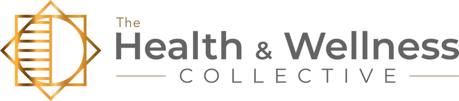 The Health logo D3_edited.png