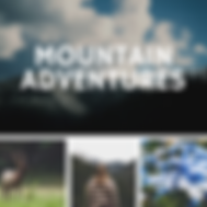 Mountain Adventures Logo.png