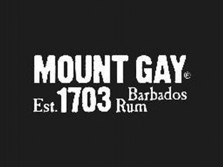 MOUNT GAY RUM | Official Rum Sponsor for Lake Ontario 300 Challenge