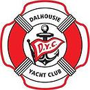 DYC-logo.jpg