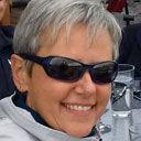 Monica-profile-pic.jpg
