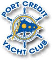 PCYC_logo-2.jpg