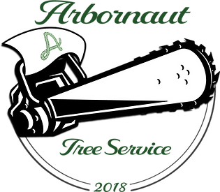 Arbornaut-logo.png