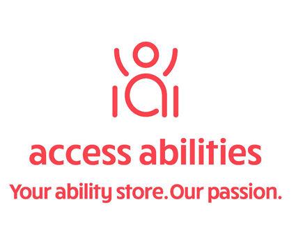 Access Abilities.jpg