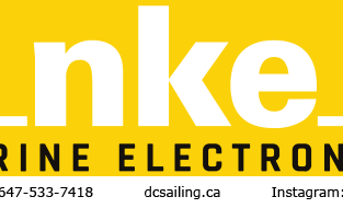 Sponsor nke Marine Electronics Offers Prize!