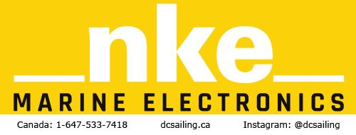 logo-nke-dcsailing.png