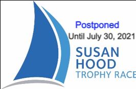 Susan Hood Rescheduled - July 30th, 2021