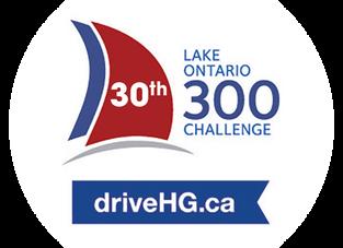 LOOR Celebrating 30th Anniversary of the LO300 Challenge!