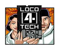 loco4tech_logo_hires.png