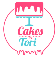 Cakes By Tori Logo-01_edited.png
