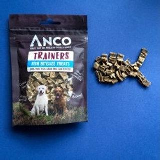 Anco Trainers Fish 70g