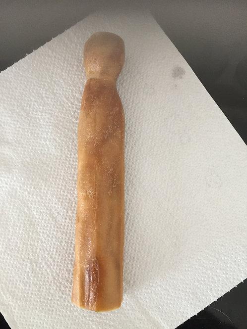 Pork roll 10 inch