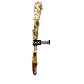 Anco Naturals Hairy Giant Bully Stick