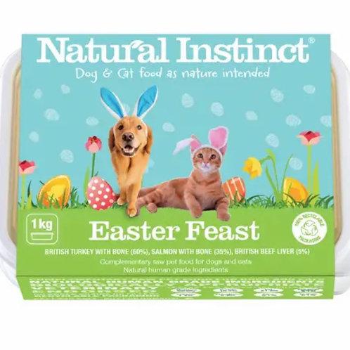 Easter feast 1kg