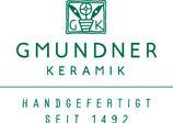 Gmundner_Keramik_Logo.jpg