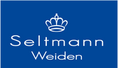 seltmannweiden-loho.png