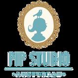 pip-studio.png