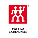 zwilling-logo.png