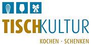 Logo-2fbg.jpg