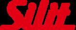 silit-logo.png