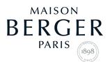 LampeBerger-Logo.png