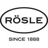roesle_logo.jpg